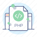 code, development, php, programming, web