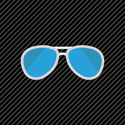 eye, fashion, glasses, style icon