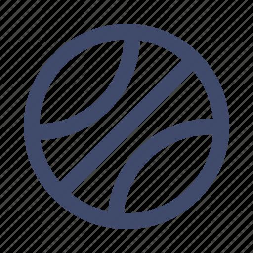 Ball, basket, basketball, sport icon - Download on Iconfinder