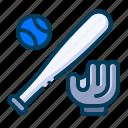 baseball, education, games, learning, school, sport, student