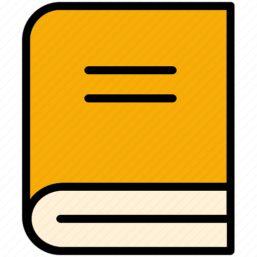 book, learning, read, reading, school icon