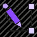 art, design, pen, pencil, writing