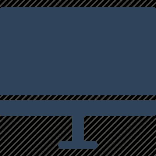 display, hd, hd screen, high definition screen icon