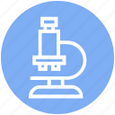 bacterium, biology, laboratory, medical, microscope, research, science