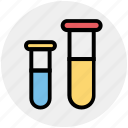 experiment, lab, lab test, laboratory, liquid, science, test tube