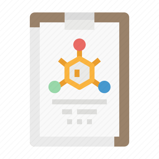 data, list, plan, planning, report icon