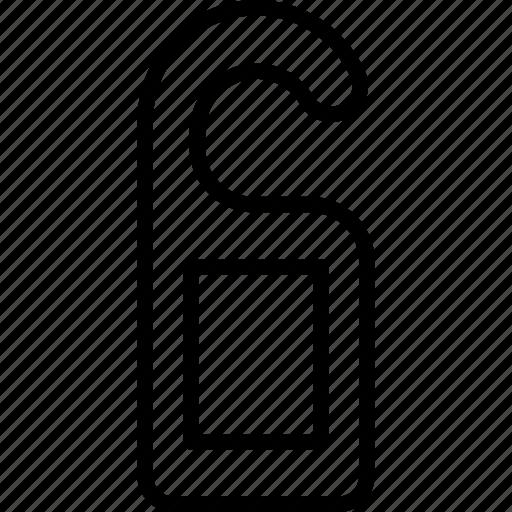 lock, open padlock, password, privacy icon