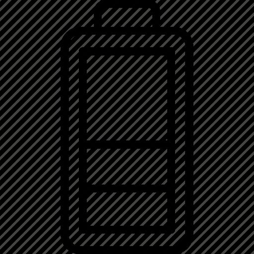 bottle, drugs, medicine bottle, medicine jar icon