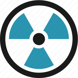 danger, laboratory, science, test icon