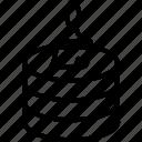 clean data, cleansing, database, repairing icon