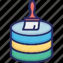clean data, cleansing, database, repairing