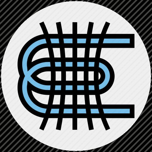 einstein, oscillatory, science, technology, waves icon
