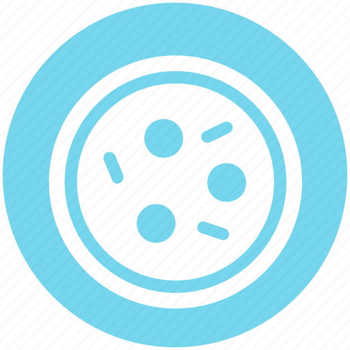 Bacteria, cells, ebola, germs, microbe, science, virus icon - Download on Iconfinder