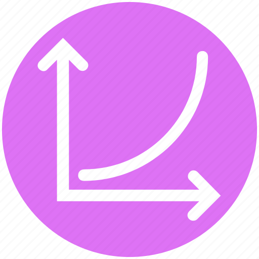 Acute, arris, oscillatory, science, science geometry icon - Download on Iconfinder