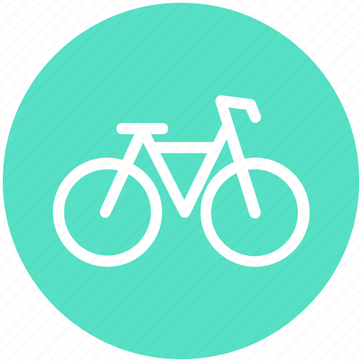 baby cycle, bicycle, bike, cycle, cycling, cyclist, transport icon