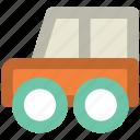 automobile, jeep, journey, suv, transport, travel, vehicle