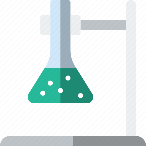 concoction, laboratory, research, science icon