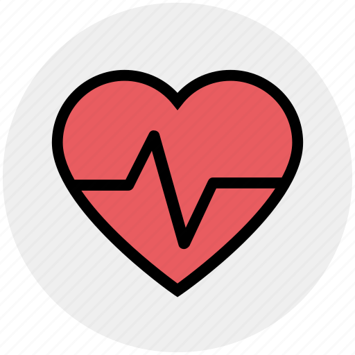 Beat, gesture, hand, healthcare, heart, medical, science icon - Download on Iconfinder