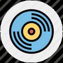 album, cd, disc, multimedia, science, storage