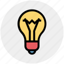 bulb, electric bulb, illumination, light, light bulb, science