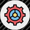 cog, cogwheel, gear, maintenance, repair, science, services