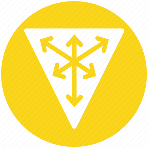 Equal, geometry, math, mathematics, science icon - Download on Iconfinder