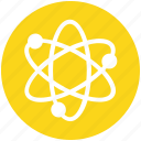 atom, atom bond, atomic, electron, genius, molecular, science