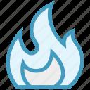 burning, fire, firing, flame, heat, hot, science