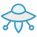aliens, astronaut, astronomy, science, ship, space, spaceship