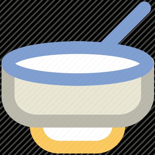 bowl grinder, herbal medication, kitchen tool, medicine bowl, mortar, pestle, pharmacy tool icon