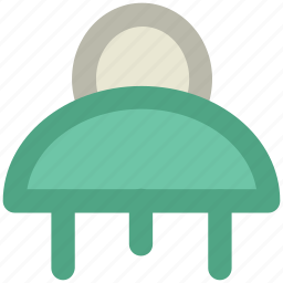 aircraft, alien ship, alien spaceship, flying saucer, spacecraft, spaceship, ufo icon