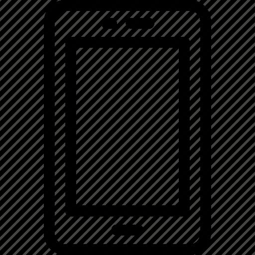 android, ipad, ipad device, mobile icon