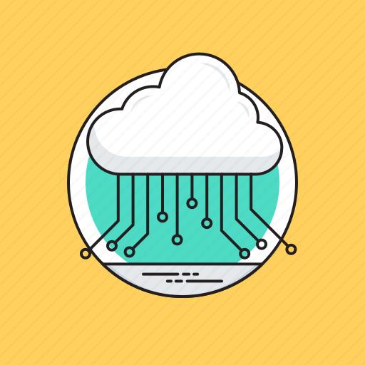 cloud computing network, cloud hosting server, cloud network, cloud server, cloud web hosting icon