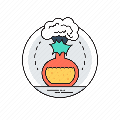 chemical experiment, chemical laboratory, lab substance, lab testing, science experiment icon