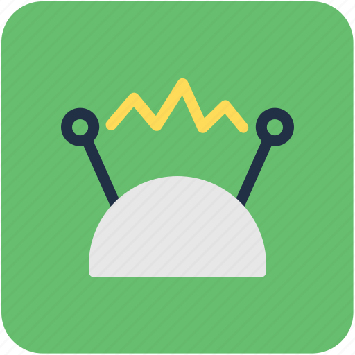 component, electrodes, electronics, frequencies, resistor icon