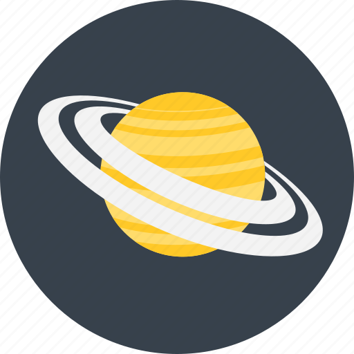 earth, globe, map, navigation, planet, space, world icon