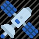 satellite, scientific, space, technology, signal