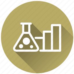 analysis, analytics, chart, charts, chemical, chemistry, diagram, flask, flow, graph, graphs, growth, increase, infographic, labs, learn, learning, line, medical, monitor, monitoring, optimization, powerpoint, presentation, progress, project, report, reports, sales, screen, statistic, statistical, statistics, stats, stock icon