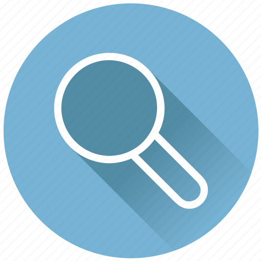 analysis, audit, binoculars, explore, explorer, find, glass, locate, look, magnifier, magnify, magnifying glass, people, research, scan, search, seo, tool, view, zoom icon