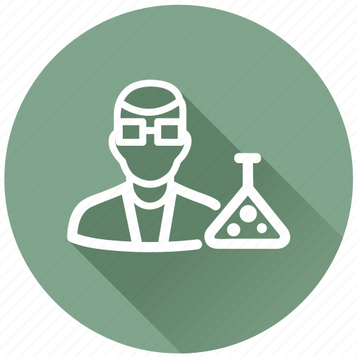 analysis, atom, chemical, chemistry, doctor, education, flask, knowledge, lab, laboratory, measure, medical, molecule, pharmacy, professor, research, school, science, scientific, scientist, solution, structure, student, study, teacher, technology, test, test tube, tube, university, virus icon