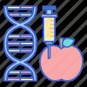 bioengineering, bioreasearch, genetics