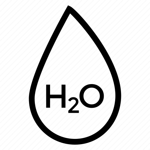 Aqua, drop, rain, water icon - Download on Iconfinder