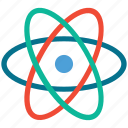 atom, atomic, molecule, science