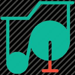 device, machine, science, science machine icon