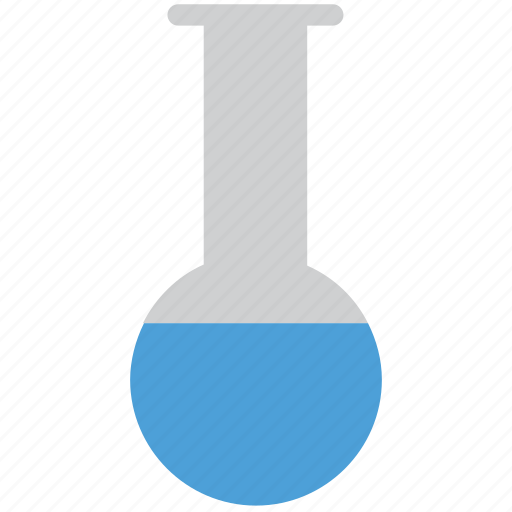 chemical, experiment, lab, test tube icon
