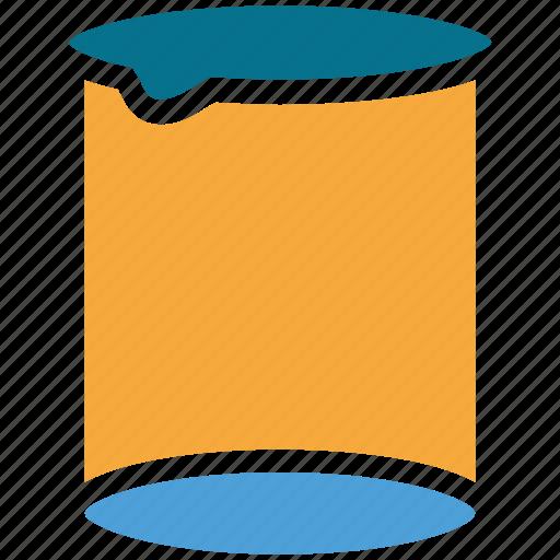 beaker, lab equipment, measurement, measuring cup icon