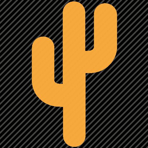 cactus, desert, nature, plant icon