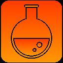 flasks, scientific, tube