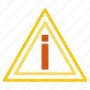 hack, hazard, road, warning, worker icon