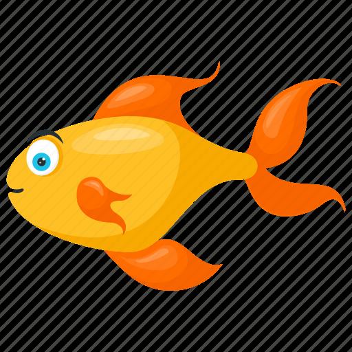Sea Animals By Vectors Market